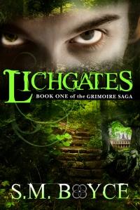 1 -Lichgates