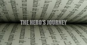 herosjourney
